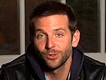 Bradley Cooper: 'I Still Can't Believe It!'