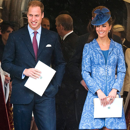 BIRTHDAY BONANZA