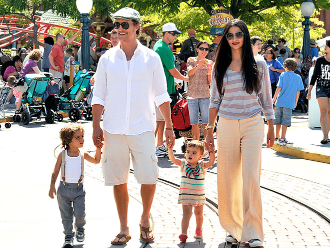 DISNEY DAY