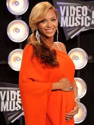http://img2.timeinc.net/people/i/2011/specials/vma/news/beyonce-300.jpg