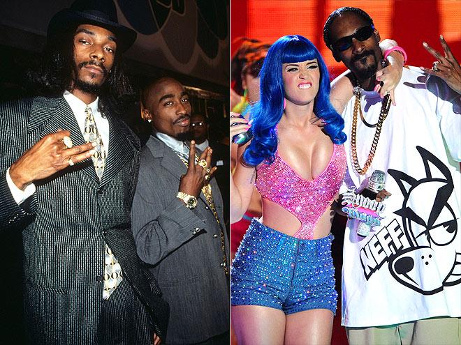 SNOOP DOGG photo | Katy Perry, Snoop Dogg, Tupac Shakur