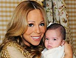 2011&#39;s Celeb Baby Bonanza! | Laila Ali, Mariah Carey, Mariska Hargitay, Nick Cannon