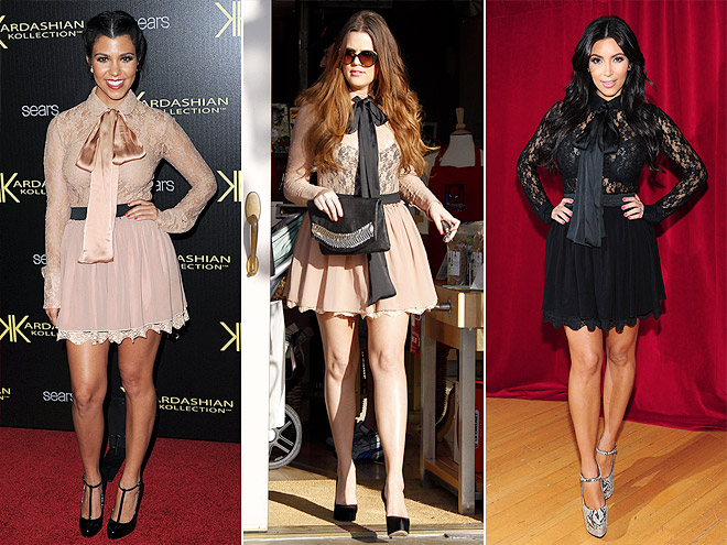 KOURTNEY VS. KHLOE VS. KIM  photo | Khloe Kardashian, Kim Kardashian, Kourtney Kardashian