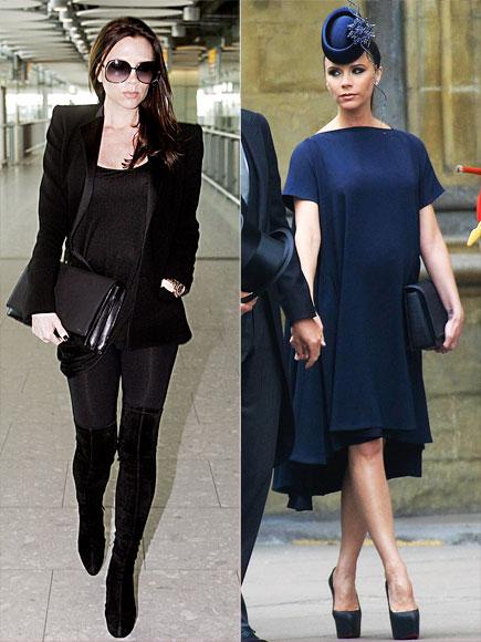 Pregnant In Heels! – SPRINKLES OF BLISS