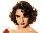 Farewell: The Stars We Lost | Elizabeth Taylor