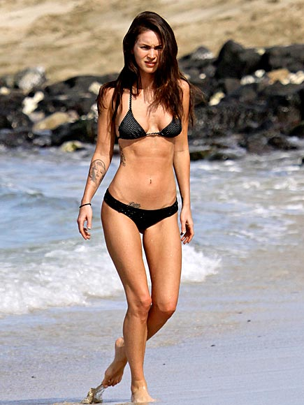 BEACHY KEEN