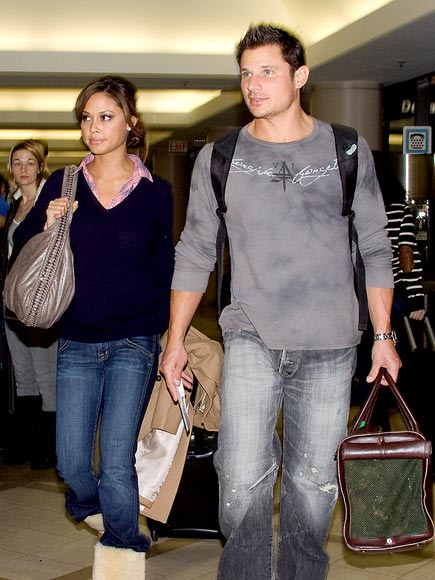 IN-FLIGHT MUSIC