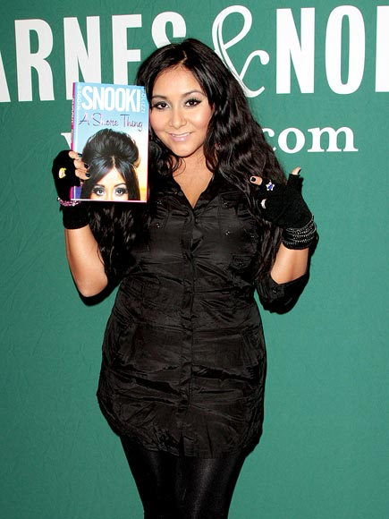 WEEKLY READER photo | Nicole Polizzi