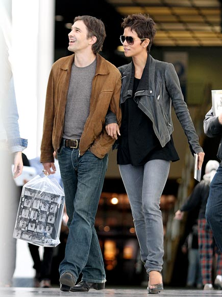 ARTFUL OUTING 