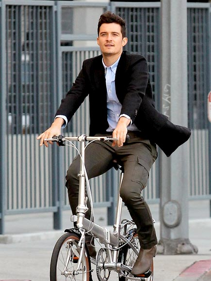 JOY RIDE