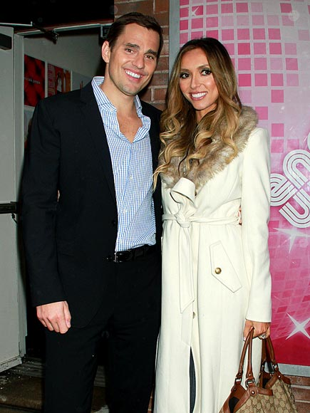 A FINE ROMANCE