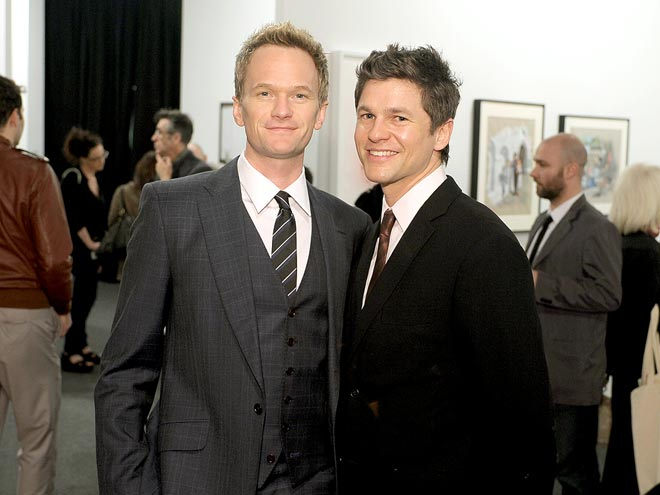 CULTURE CLUB