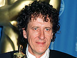 14 Years Ago: Geoffrey Rush Has 'Shocking Instincts'