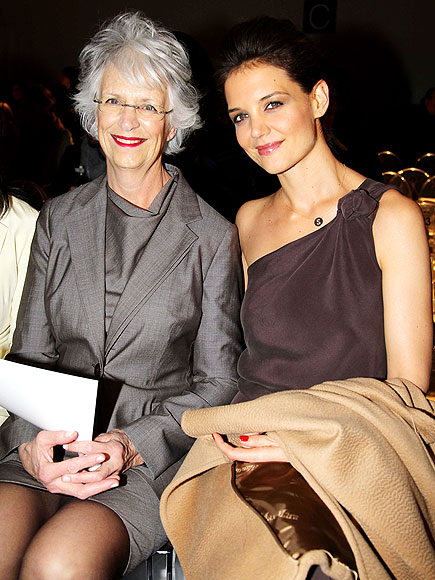 STYLISH GENES