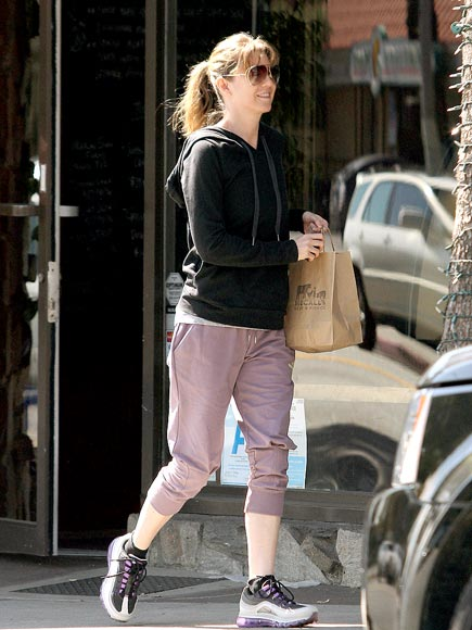 NO SWEAT