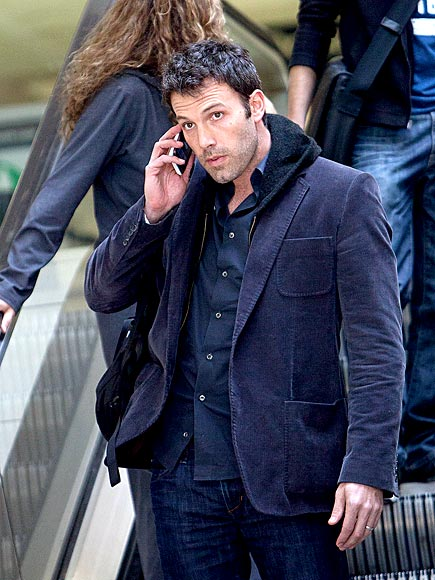 GOOD CALL