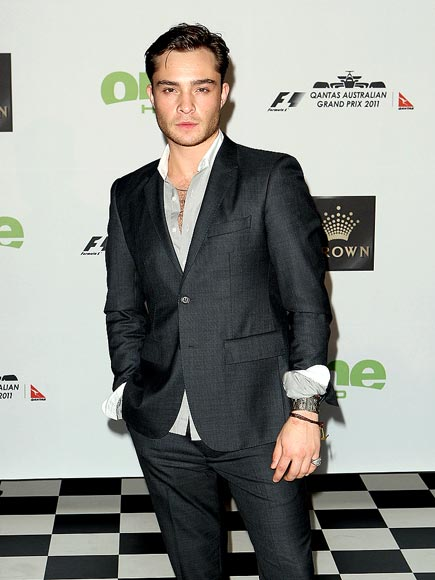 STARE DOWN UNDER