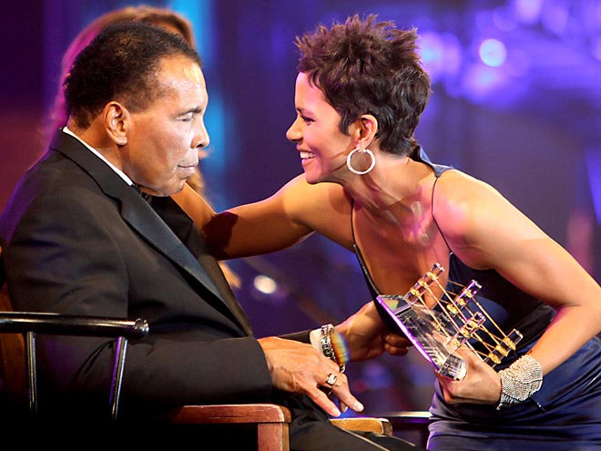 LEGENDARY ENCOUNTER