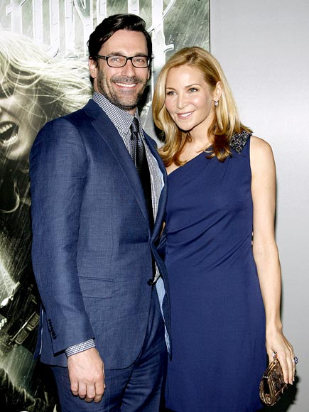 MATCH SET