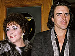 Liz Taylor Lived with 'Passion, Humor and Love,' Says Son