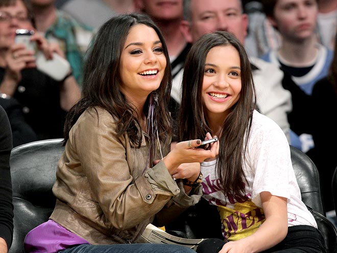 SISTER, SISTER