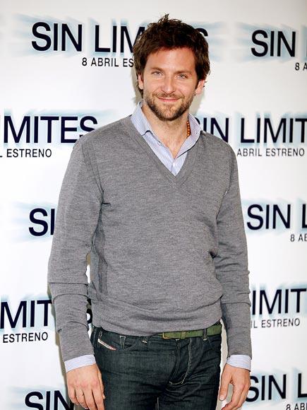 TOUR DE SPAIN photo   Bradley Cooper
