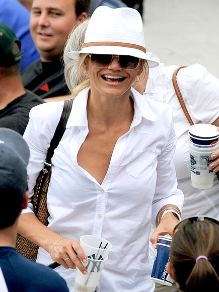 SUPPORT SYSTEM