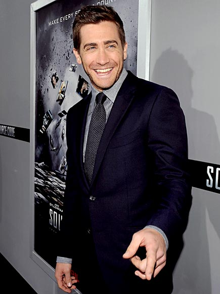 SHINING STAR