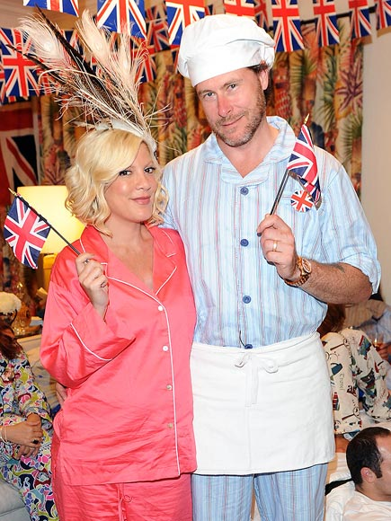 ROYAL TREATMENT