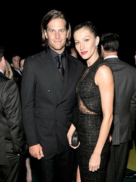 GLAM SQUAD