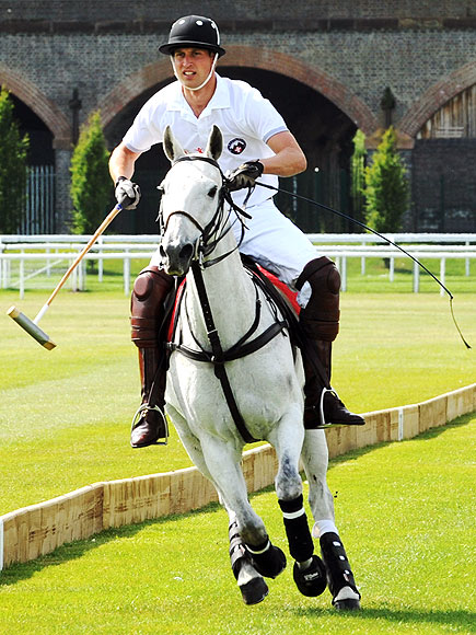 BRIDLE REGISTRY