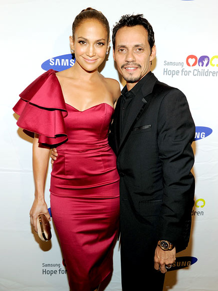 RED-Y TO HELP