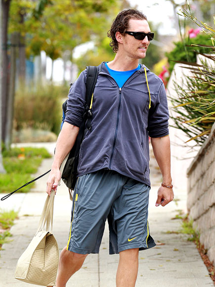 SOLO STROLL