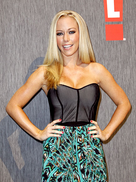 ARMED FORCE photo | Kendra Wilkinson