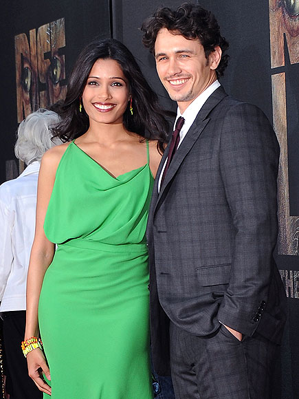 'PLANET' HOLLYWOOD
