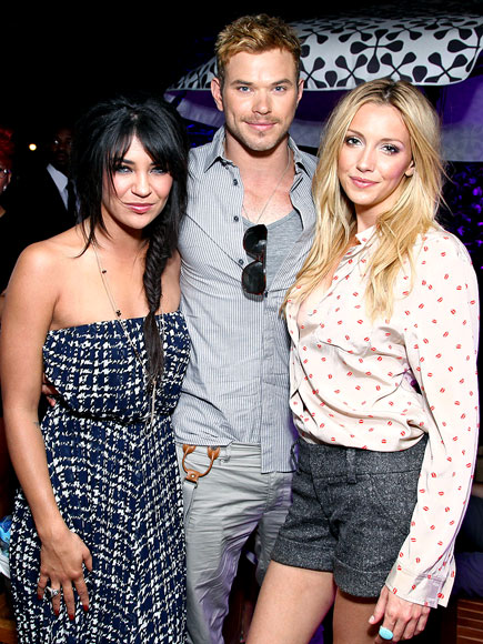 'DREAM' ON
