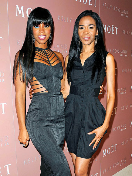 SUPPORTING ACT