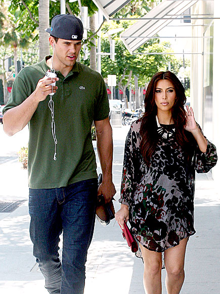 STEP BY STEP