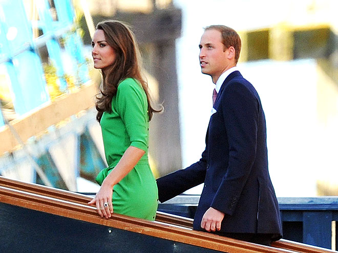 YACHT CLUB