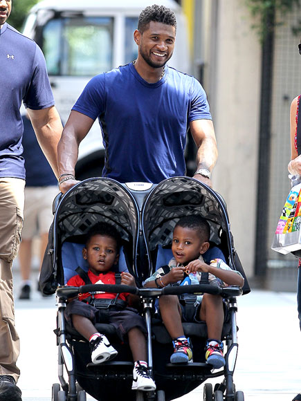 AWWW LA CART