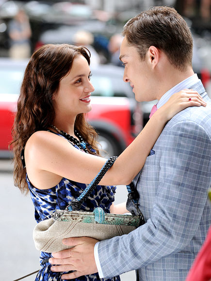 LOOK OF LOVE