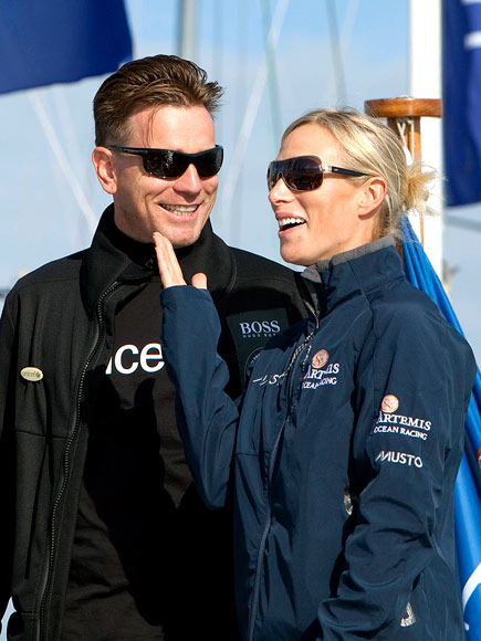 THE &#39;WIGHT&#39; STUFF