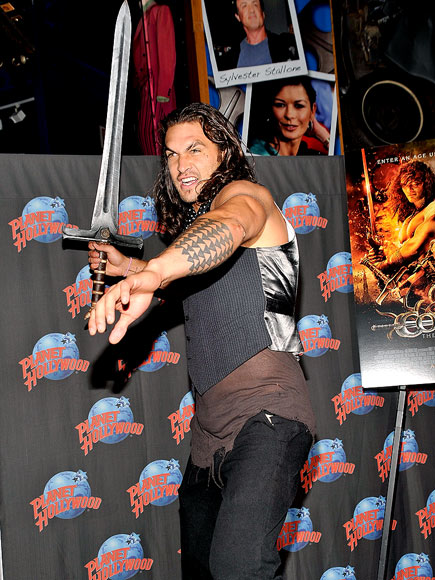 FIGHTING FORM