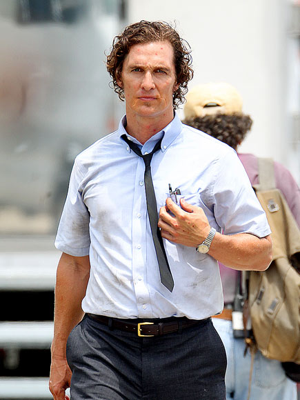 CLEAN SWEEP