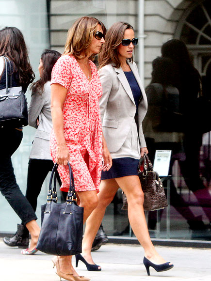 GOOD GENES