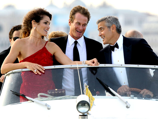 SHIP MATES