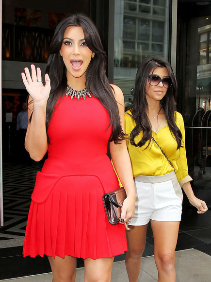 'HI' NOTE