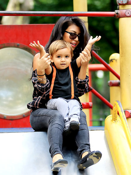 HANDS-FREE FUN