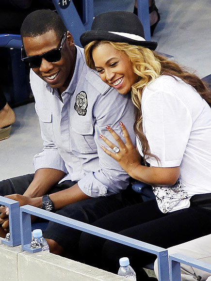 LOVE ALL photo | Beyonce Knowles, Jay-Z