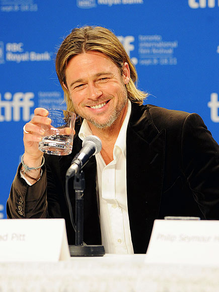 DRINK TO THAT!